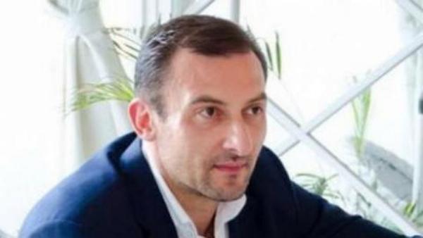 Депутат БПП Вячеслав Соболев : «Обжора» в «конверте»